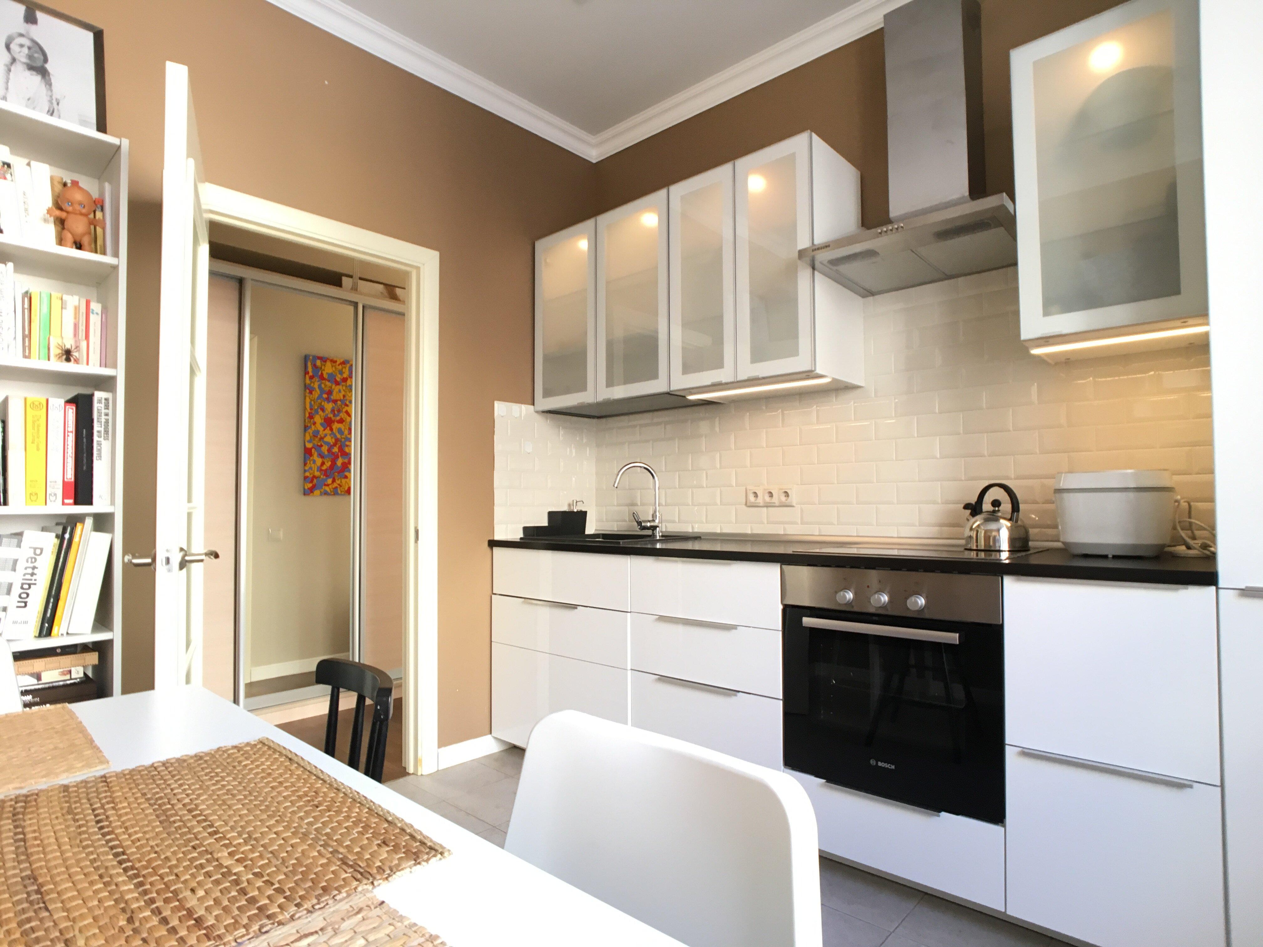 Семь столиц цены на квартиры