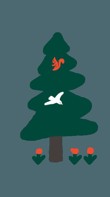 Срок эксплуатации хрущевских домов