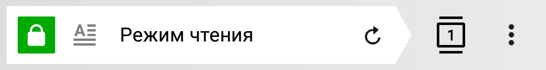 Яндекс порно видео без возрастных ограничений