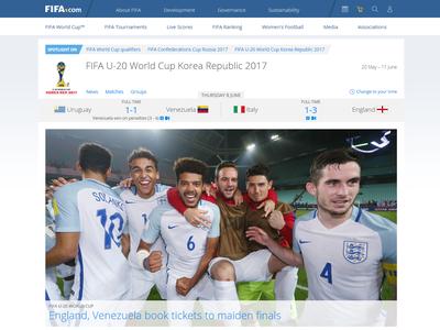 Спорт яндекс футбол новости