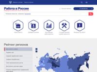 Каталог сайтов вакансий в новосибирске подать объявление / удалить объявлени