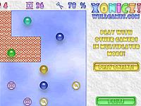 Играть каталог игры яндекс онлайн