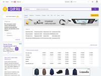 Яндекс Каталог Рефераты Рефераты
