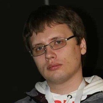 Роман Акинфеев