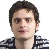 Victor Lempitsky