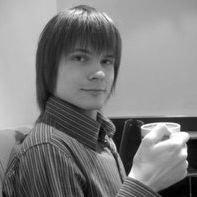 Павел Потапенков