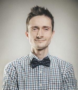 Петр аброськин яндекс директ социальная реклама сайта