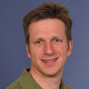Ulrik Egede