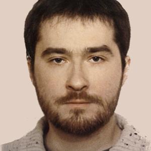 Максим Ширшин