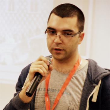 Владимир Довыденко