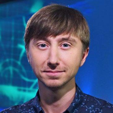 Григорий Земсков