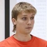 Виталий Антоненко