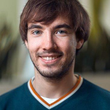 Александр Фонарев