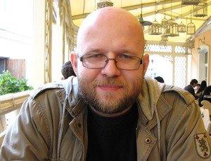 Евгений Салагаев