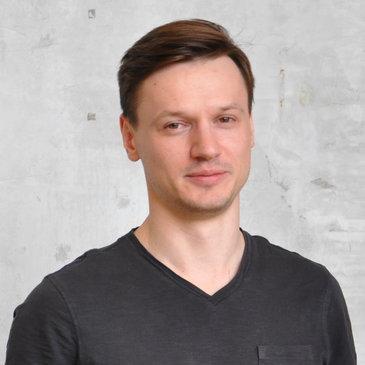 Константин Юревич