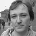 Артём Поликарпов