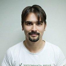 Сергей Пузанков