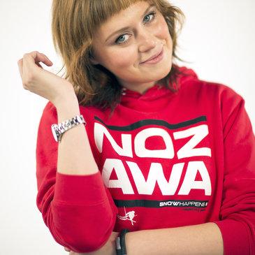 Алёна Паньшина