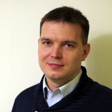 Семён Васильев