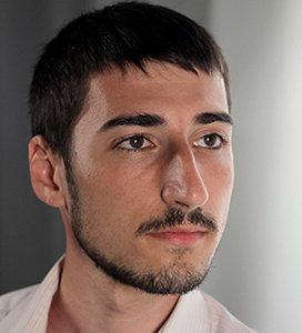 Александр Драугялис