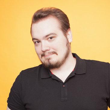 Владимир Тагаков
