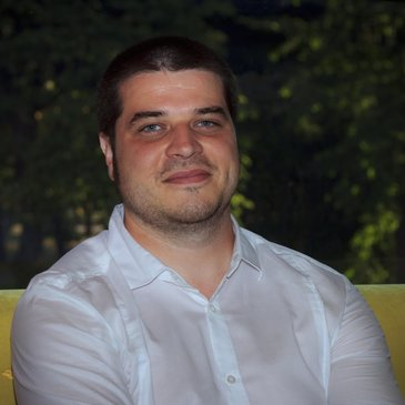 Владислав Малаховский
