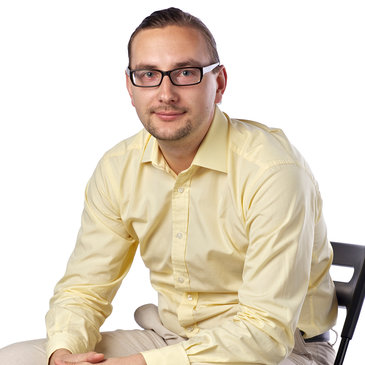 Антон Карпов