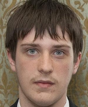 Павел Гейн