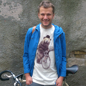 Владимир Билоненко