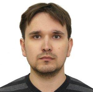 Егор Чиглинцев
