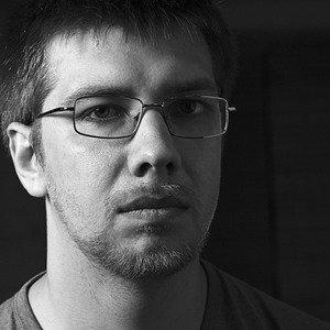 Михаил Трищенков