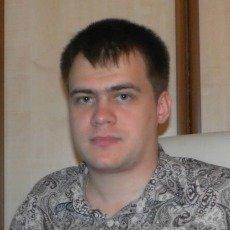 Vsevolod Stakhov