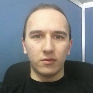 Михаил Лопаткин