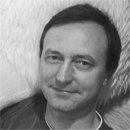 Виктор Лобачев