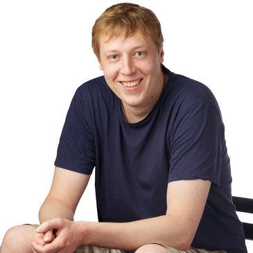 Георгий Мостоловица