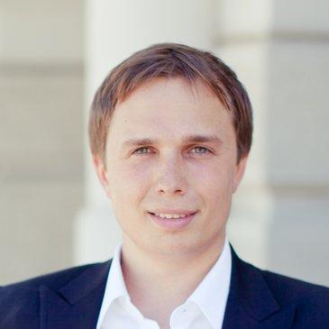 Станислав Грошов