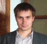 Алексей Зобнин