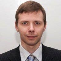 Вячеслав Борилин