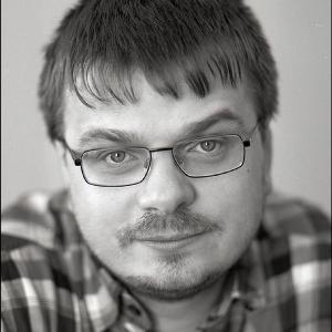 Николай Колдунов