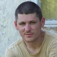 Александр Чупахин