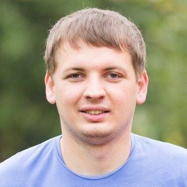 Ivan Karev