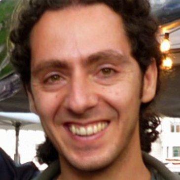 Fran Campillo