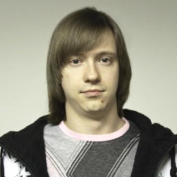 Aleksey Salov