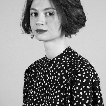 Елизавета Рассказова