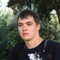 Yury Leonychev