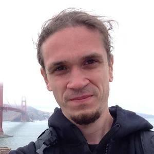 Алексей Патосин