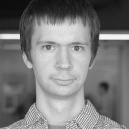 Egor Samosvat
