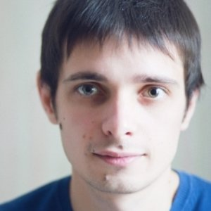 Victor Zamaraev