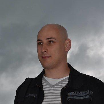 Руслан Муфтиев