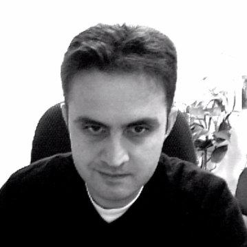 Valery Dyachenko